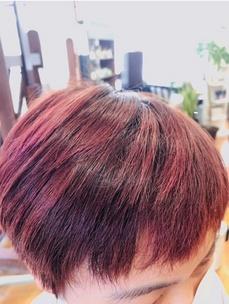 yurieちゃん.jpg